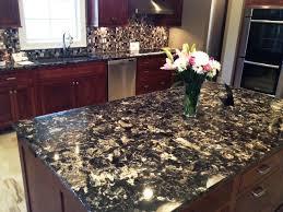 Quartz Kitchen Countertops Kitchen Countertop Buyer U0027s Guide Remodeling Expense