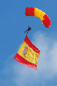 Flag Of Catalonia Spain Marks National Day With Show Of Unity In Catalan Crisis