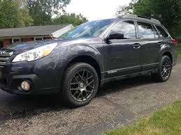 subaru vortex tsw vortex 35 offset yes or no subaru outback subaru