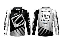 blank motocross jersey custom jersey i d ringmaster imagesringmaster images