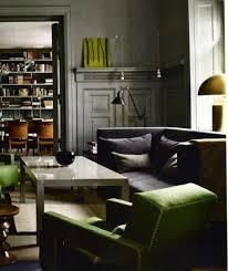 84 best living room 2015 images on pinterest living room 2017