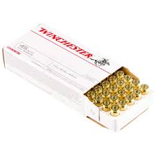 target ammunition remington black friday the guns and gear store the best service and the best prices always