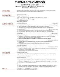 Mcdonalds Resume Sample by Oceanfronthomesforsaleus Picturesque Resume Sample Global
