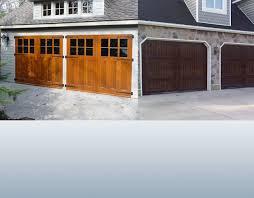 a1 garage door repair diy carriage garage door makeovergarage door makeovers on a