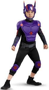 good halloween costume websites 8 best big hero 6 costumes images on pinterest baymax children