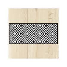 tapis cuisine ikea décoration tapis cuisine lavable 78 rouen 02532032 cher