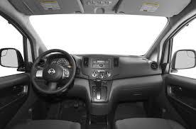 volkswagen van 2016 interior 2016 nissan nv200 price photos reviews u0026 features