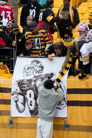 15 best steelersnation signs images on pinterest pittsburgh