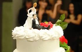 photo de mariage notremariage net le réseau mariage