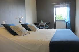 chambre d hote de charme beaujolais chambre d hôtes de charme le nid beaujolais à quincie en beaujolais