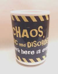 Funny Coffee Mugs 262 Best Coffee Mugs Images On Pinterest Coffee Mugs Chips And