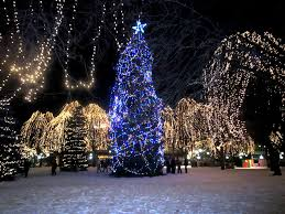 holiday light displays near me where are the best christmas light displays in the twin cities