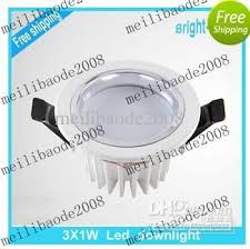 online cheap wholesaleprice suspended ceiling lighting fixtures
