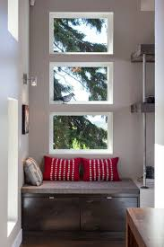 81 best my home design portfolio jish images on pinterest reading nook in the trees by jordan iverson signature homes designbuild modern windows