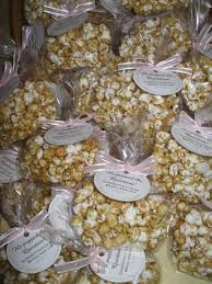 inexpensive wedding favors ideas cheap wedding favors ideas topweddingservice