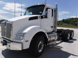 first kenworth truck kenworth dump trucks in georgia for sale used trucks on