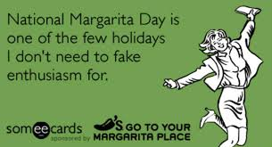 Funny Tequila Memes - national margarita day 2016 best funny memes heavy com page 3