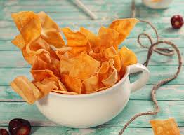 soya chakli special namkeens manufacturer masala missi papdi namkeens manufacturer in mumbai india at mota chips