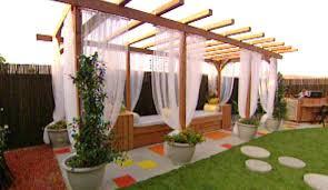 patio u0026 pergola amazing pergola building plans wooden shade