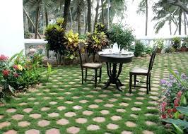 Small Front Garden Design Ideas Amazing Garden Designs Garden Design Garden Ideas Landscape Awning