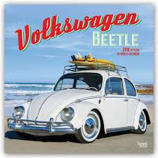 volkswagen beetle volkswagen beetle calendars 2018 on europosters