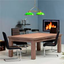 Dining Table And Pool Combination by Contemporary Pool Table Convertible Dining Tables Commercial