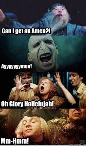 Harry Potter Meme - 25 more hilarious harry potter memes smosh