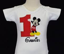 mickey mouse birthday shirt mickey mouse theme