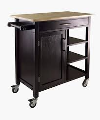 portable kitchen island target extraordinary portable kitchen island target movable