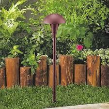 Volt Landscape Lighting by Vista Professional Outdoor Lighting Yard Outlet
