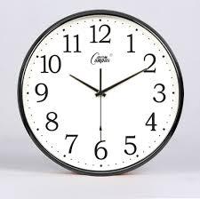 popularne designer clocks online kupuj tanie designer clocks