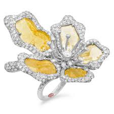 best wedding ring designers best wedding ring designers c bertha fashion