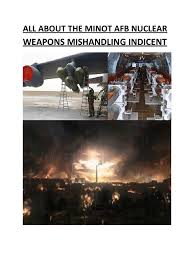 minot afb housing floor plans all about the minot afb nuclear weapons mishandling indicent