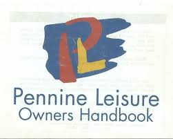 blue sky tumblings u2014 1990 u0027s pennine manual now available for download