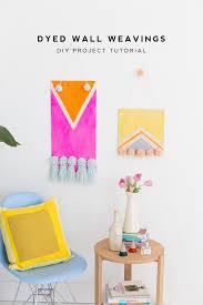 Handmade Home Decor Projects 260 Best Diy Dorm Decor Images On Pinterest Dorms Decor Diy