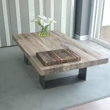 marble wood coffee table grey coffee table set beautiful grey wood coffee tables for your