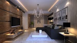 living rooms wonderful living room lighting plus led living room