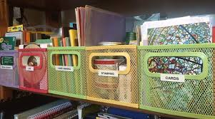 To Organize Public Storage Blog Decluttering Moving Storing Tips U2013 The