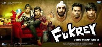 download fukrey returns 2 full hindi movie watch and download free
