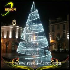 h7 10m sale outdoor out door decor tree lights