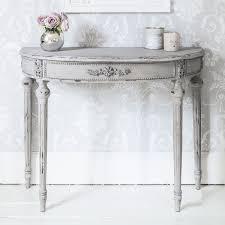 Wood Sofa Table Design Sofa Table Design Half Moon Sofa Table Wonderful Contemporary