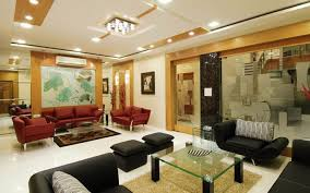 bungalow home interiors aditya interior india s best interior designers bedroom