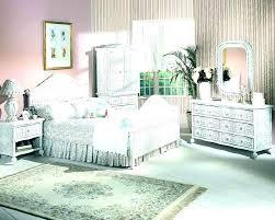how to paint bedroom furniture black paint bedroom furniture paint for bedroom furniture wicker bedroom