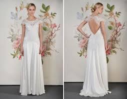 dresses for a summer wedding summer wedding dresses ideas dresscab