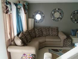 apartment tidewater apartments wilmington nc interior decorating