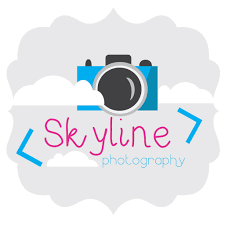 design photography logo photoshop skyline photography logo photoshop templates for photographers