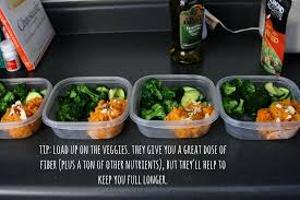 are lean cuisines healthy lean cuisines diet food maybe cuisine