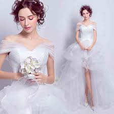 mother of the bride www usa women u0027s dresses short sears