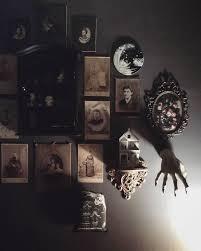 Halloween Home Decor Pinterest Best 25 Spooky Decor Ideas On Pinterest Diy Halloween Spooky