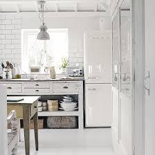 Freestanding Kitchen Ideas Freestanding Kitchen Kitchen Design